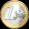 gagner 1 euro sur internet