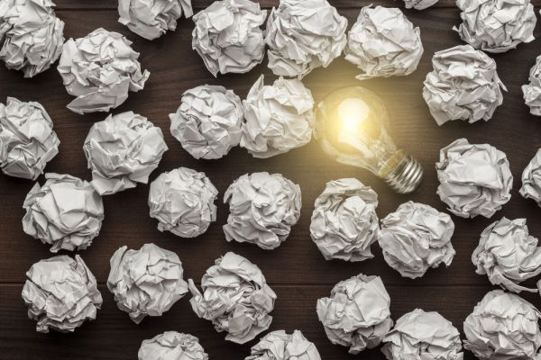 Webmaster et affilié: 25 erreurs à éviter absolument
