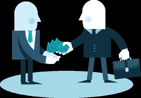 Coût et mode de rémunération des affiliés