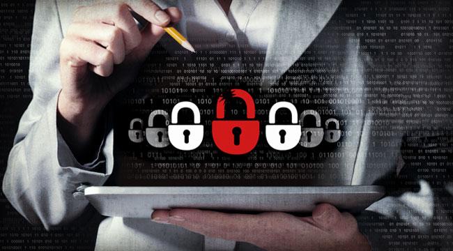 Protéger et optimiser vos liens d'affiliation