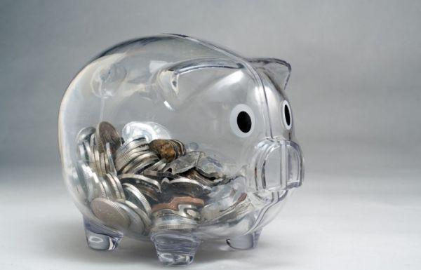 Revenus affiliation transparents