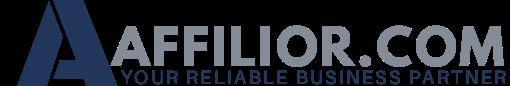 Affilior.com