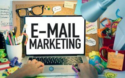 Pourquoi vous devriez avoir une Mailing List