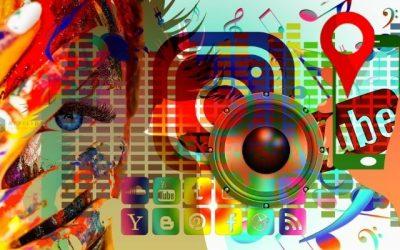 4 façons pour booster vos conversions avec les médias sociaux